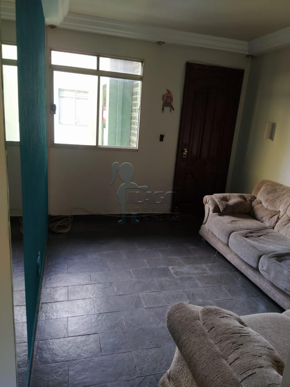 Comprar Apartamento / Padrão em Ribeirão Preto apenas R$ 130.000,00 - Foto 12