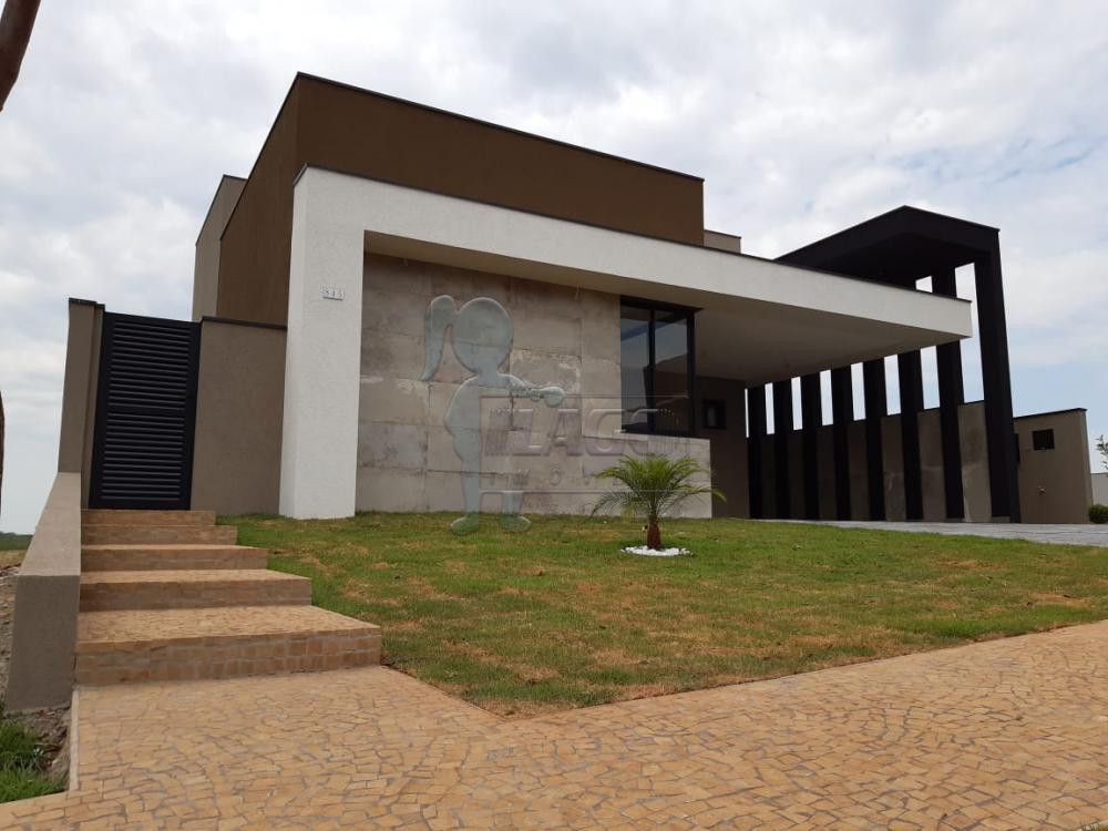 Bonfim Paulista Casa Venda R$1.320.000,00 Condominio R$600,00 3 Dormitorios 3 Suites Area do terreno 487.50m2 Area construida 240.00m2