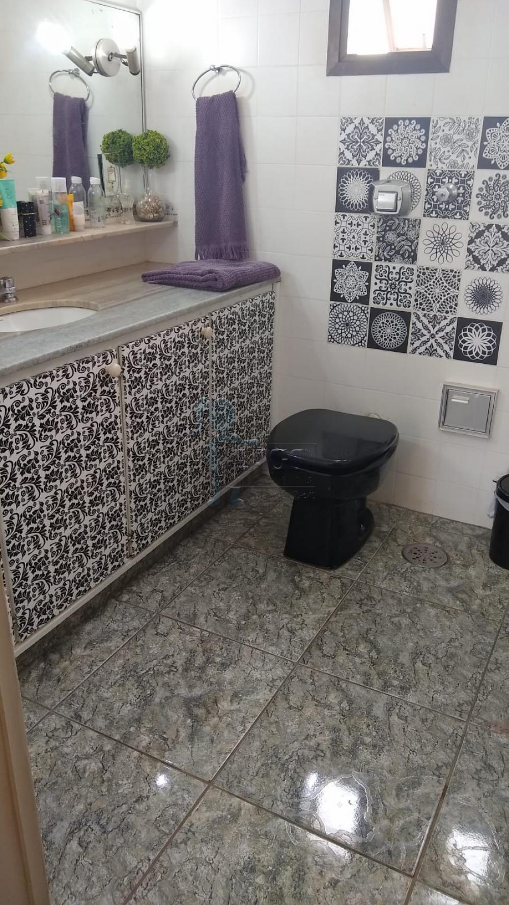 Comprar Apartamento / Padrão em Ribeirão Preto apenas R$ 470.000,00 - Foto 17