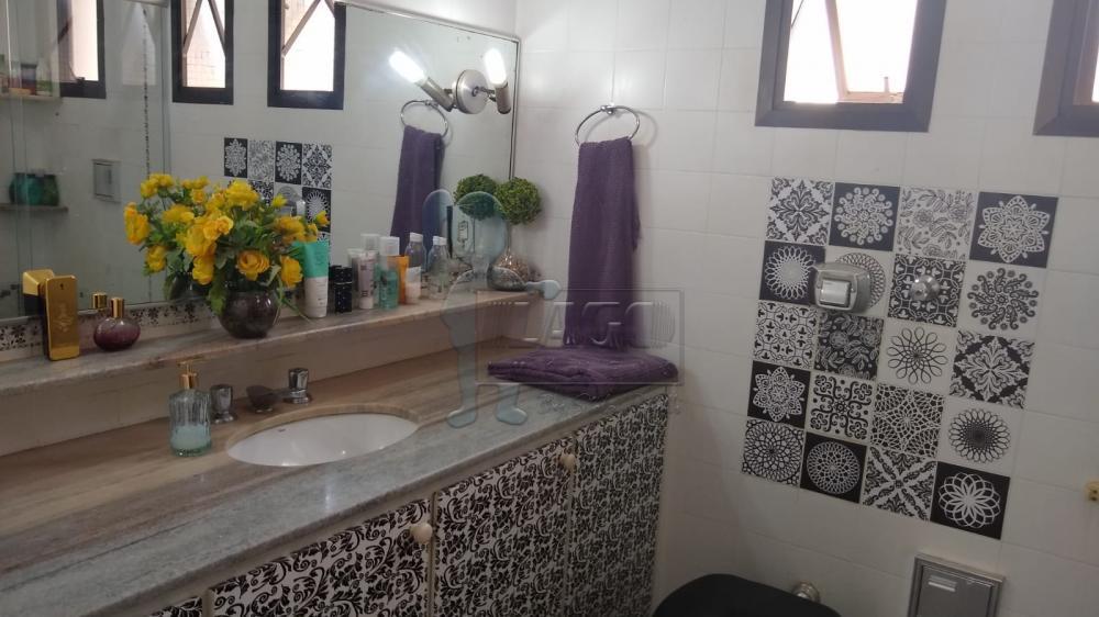 Comprar Apartamento / Padrão em Ribeirão Preto apenas R$ 470.000,00 - Foto 16