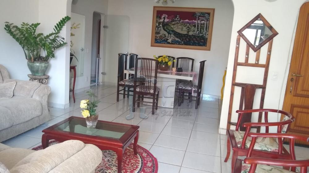 Comprar Apartamento / Padrão em Ribeirão Preto apenas R$ 470.000,00 - Foto 1