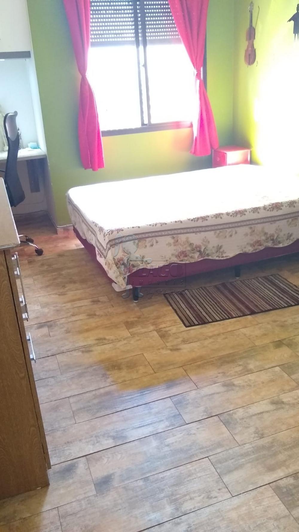 Comprar Apartamento / Padrão em Ribeirão Preto apenas R$ 470.000,00 - Foto 19
