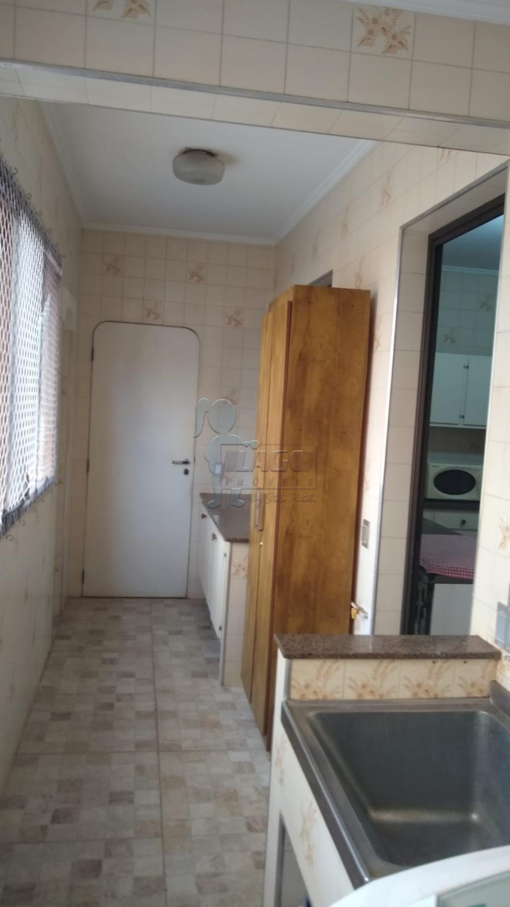 Comprar Apartamento / Padrão em Ribeirão Preto apenas R$ 470.000,00 - Foto 31