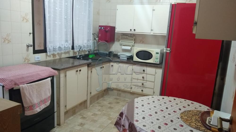 Comprar Apartamento / Padrão em Ribeirão Preto apenas R$ 470.000,00 - Foto 34