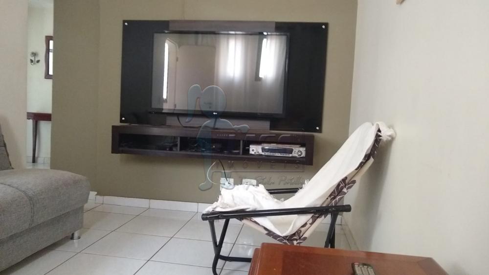 Comprar Apartamento / Padrão em Ribeirão Preto apenas R$ 470.000,00 - Foto 35