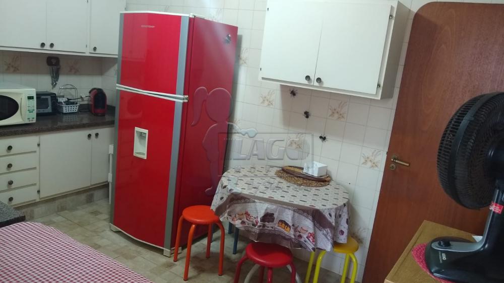 Comprar Apartamento / Padrão em Ribeirão Preto apenas R$ 470.000,00 - Foto 38