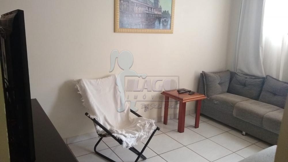 Comprar Apartamento / Padrão em Ribeirão Preto apenas R$ 470.000,00 - Foto 40