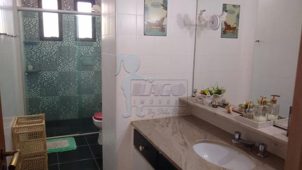 Comprar Apartamento / Padrão em Ribeirão Preto apenas R$ 470.000,00 - Foto 41