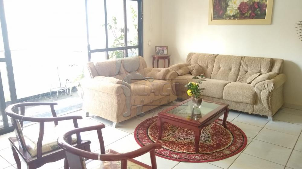 Comprar Apartamento / Padrão em Ribeirão Preto apenas R$ 470.000,00 - Foto 44
