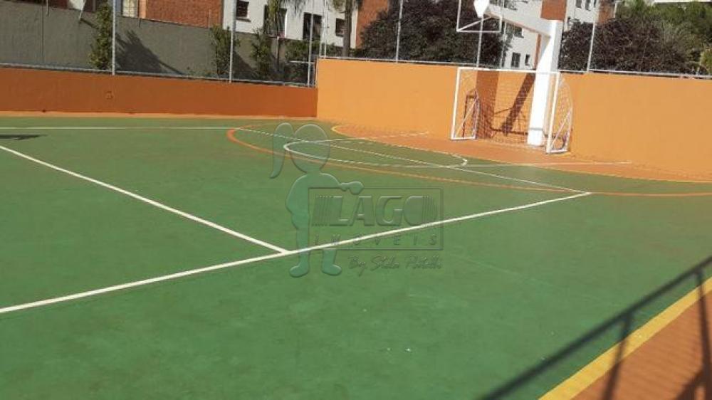 Comprar Apartamento / Padrão em Ribeirão Preto apenas R$ 320.000,00 - Foto 23