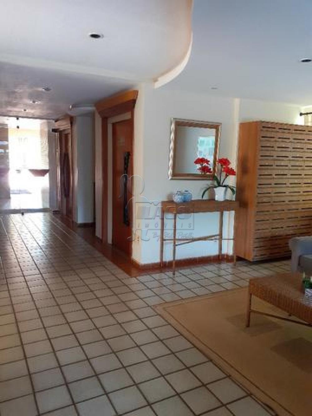 Comprar Apartamento / Padrão em Ribeirão Preto apenas R$ 320.000,00 - Foto 18