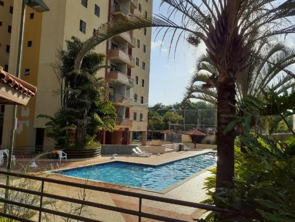 Comprar Apartamento / Padrão em Ribeirão Preto apenas R$ 320.000,00 - Foto 19