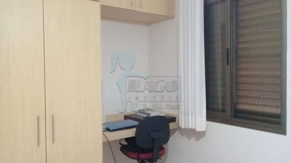 Comprar Apartamento / Padrão em Ribeirão Preto apenas R$ 320.000,00 - Foto 12