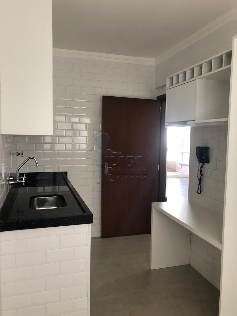 Comprar Apartamento / Padrão em Ribeirão Preto apenas R$ 295.000,00 - Foto 2