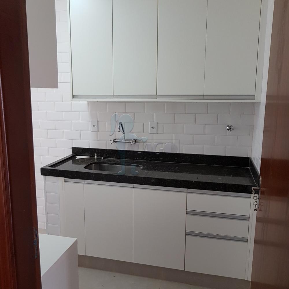 Comprar Apartamento / Padrão em Ribeirão Preto apenas R$ 295.000,00 - Foto 7