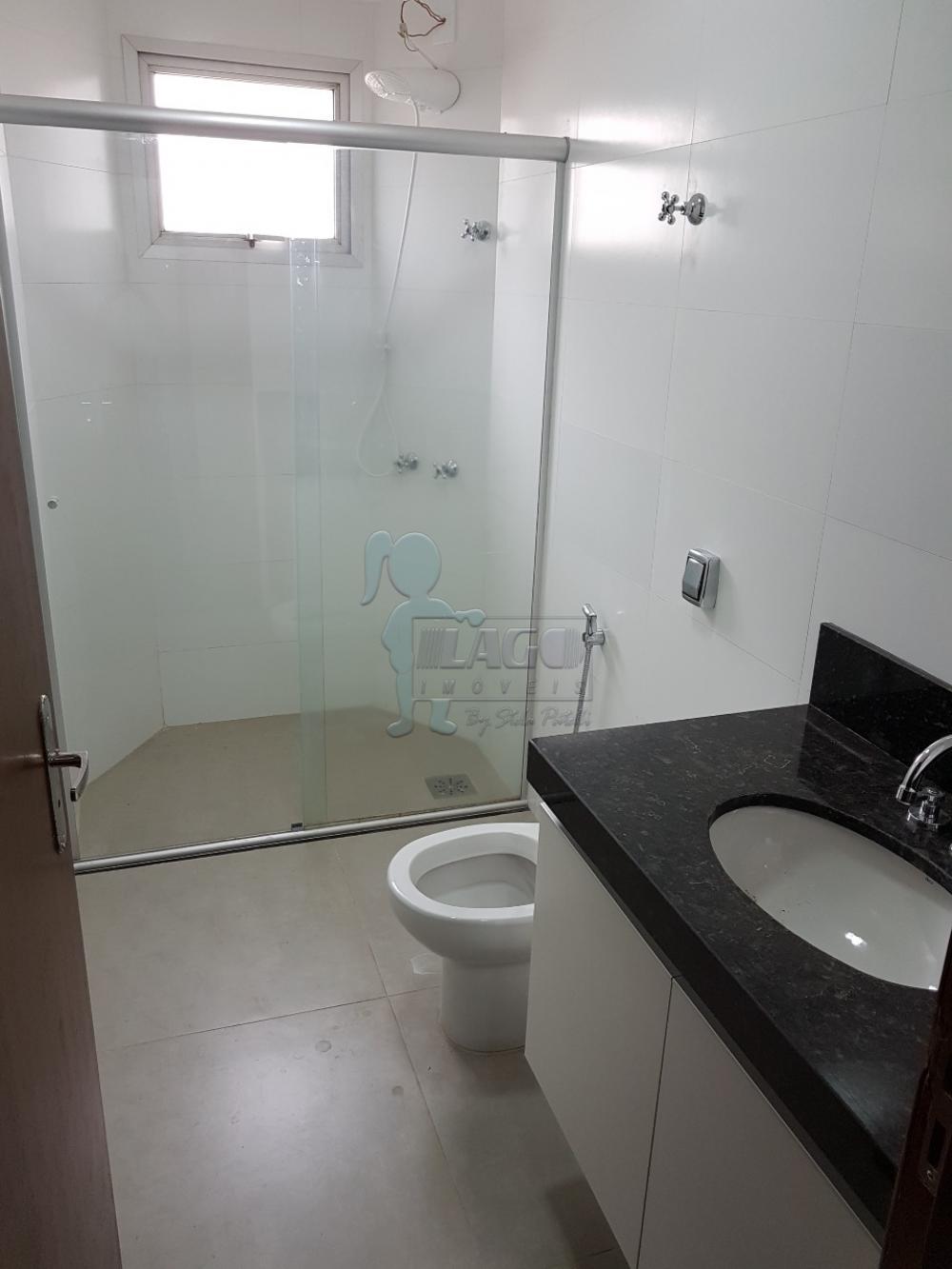 Comprar Apartamento / Padrão em Ribeirão Preto apenas R$ 295.000,00 - Foto 13