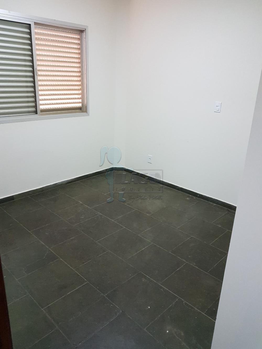 Comprar Apartamento / Padrão em Ribeirão Preto apenas R$ 295.000,00 - Foto 14