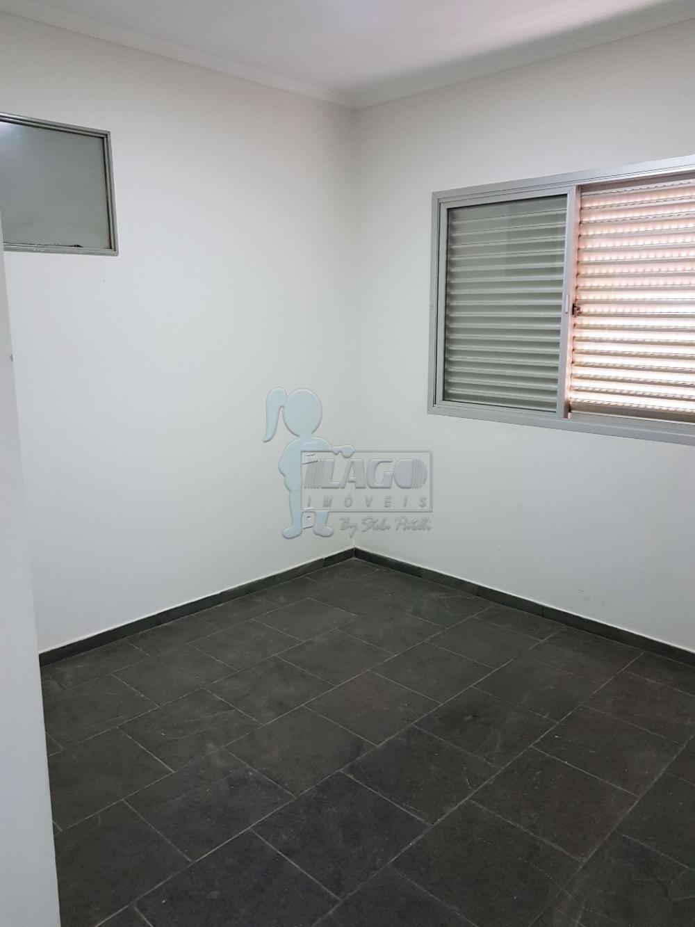 Comprar Apartamento / Padrão em Ribeirão Preto apenas R$ 295.000,00 - Foto 15