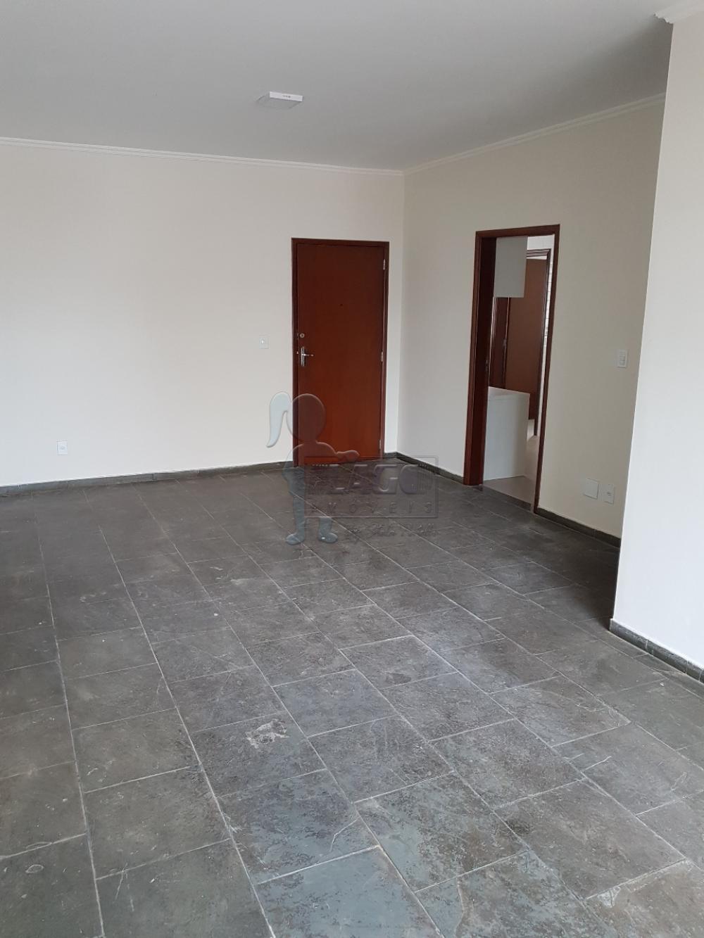 Comprar Apartamento / Padrão em Ribeirão Preto apenas R$ 295.000,00 - Foto 17