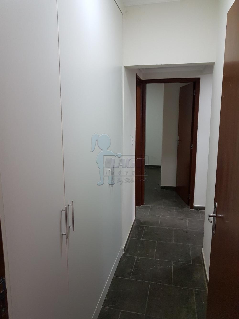 Comprar Apartamento / Padrão em Ribeirão Preto apenas R$ 295.000,00 - Foto 18