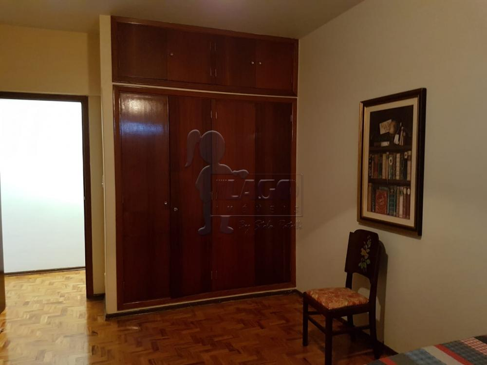 Comprar Apartamento / Padrão em Ribeirão Preto apenas R$ 300.000,00 - Foto 6