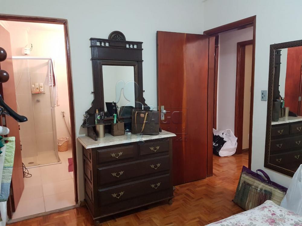 Comprar Apartamento / Padrão em Ribeirão Preto apenas R$ 300.000,00 - Foto 8