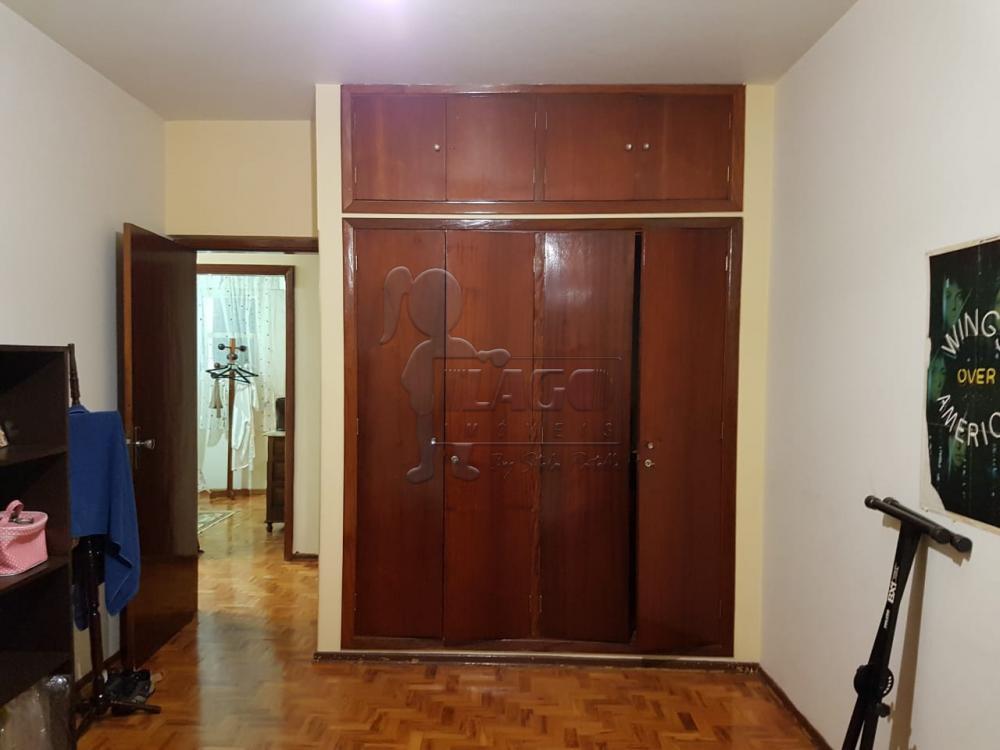 Comprar Apartamento / Padrão em Ribeirão Preto apenas R$ 300.000,00 - Foto 12