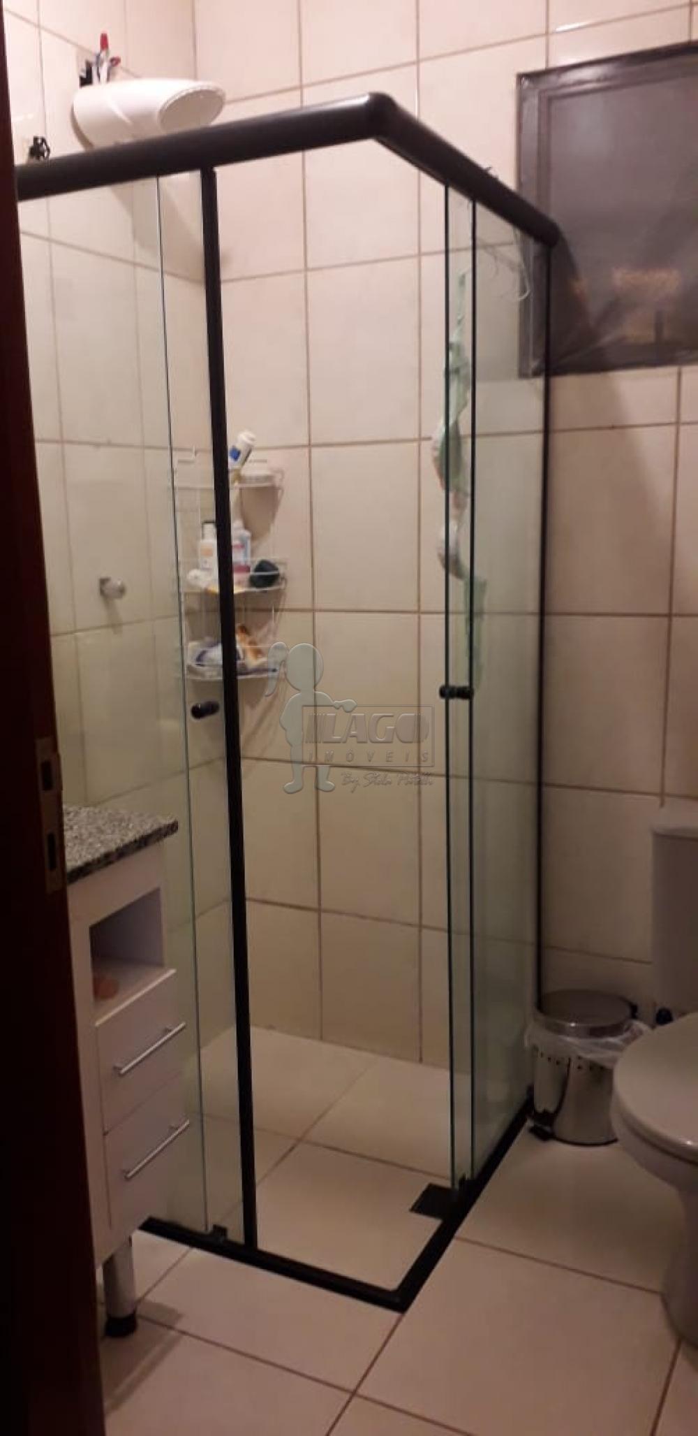 Comprar Apartamento / Padrão em Ribeirão Preto apenas R$ 220.000,00 - Foto 6