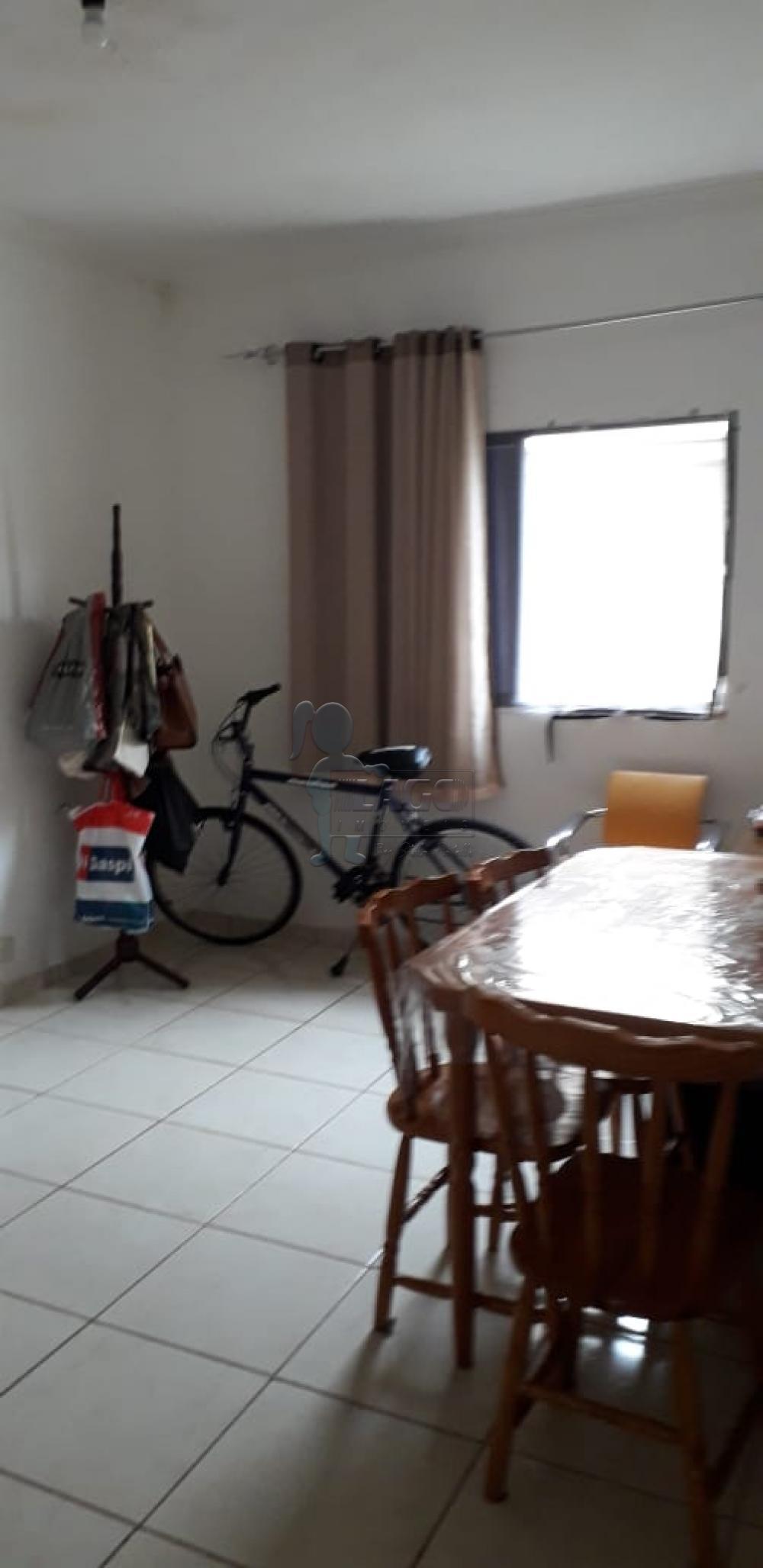 Comprar Apartamento / Padrão em Ribeirão Preto apenas R$ 220.000,00 - Foto 14