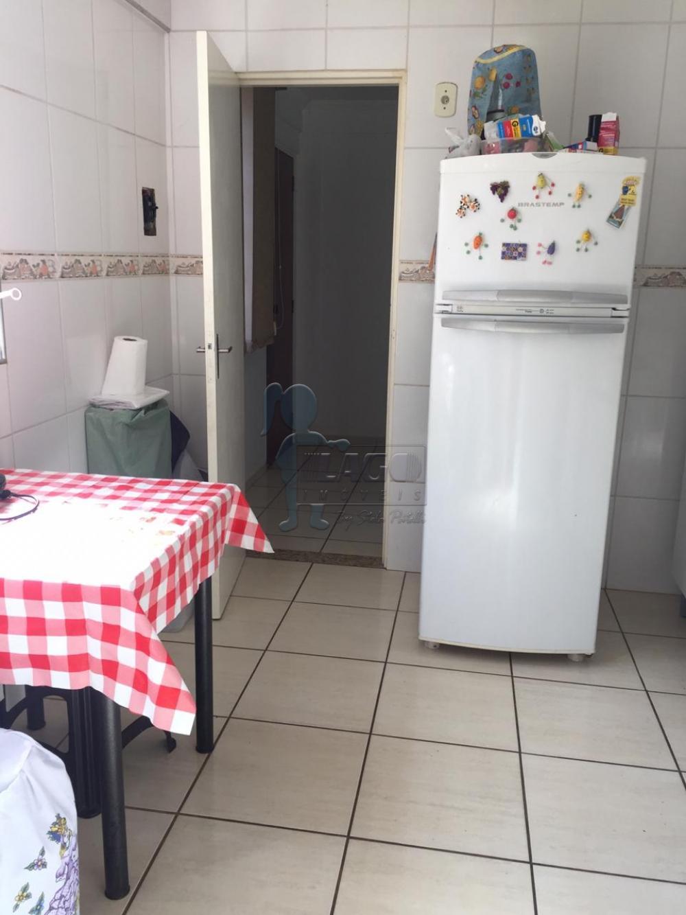 Comprar Apartamento / Padrão em Ribeirão Preto apenas R$ 135.000,00 - Foto 2