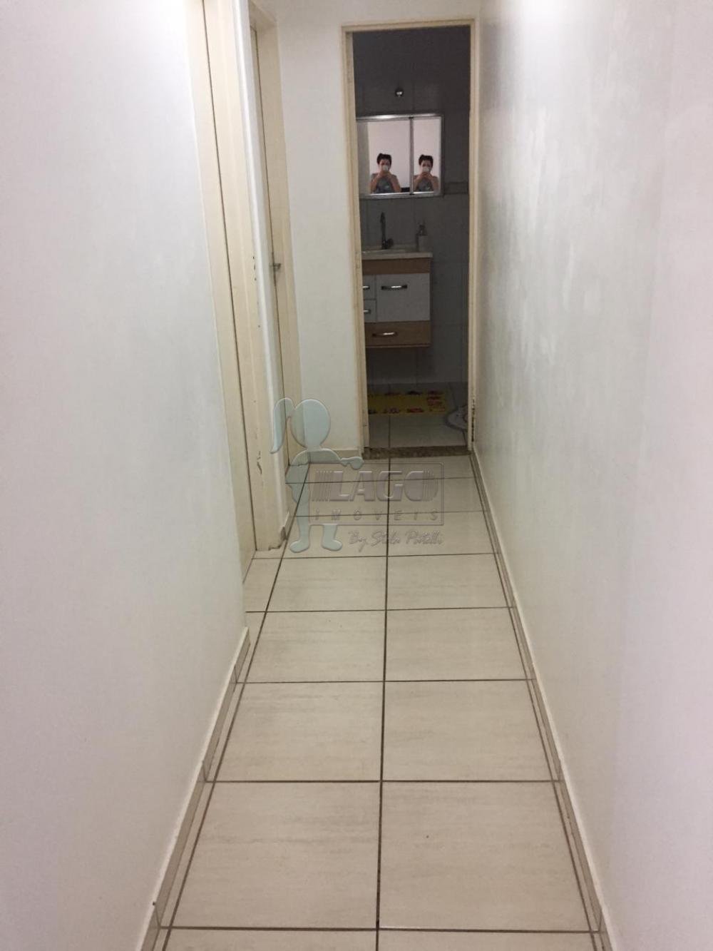 Comprar Apartamento / Padrão em Ribeirão Preto apenas R$ 135.000,00 - Foto 6
