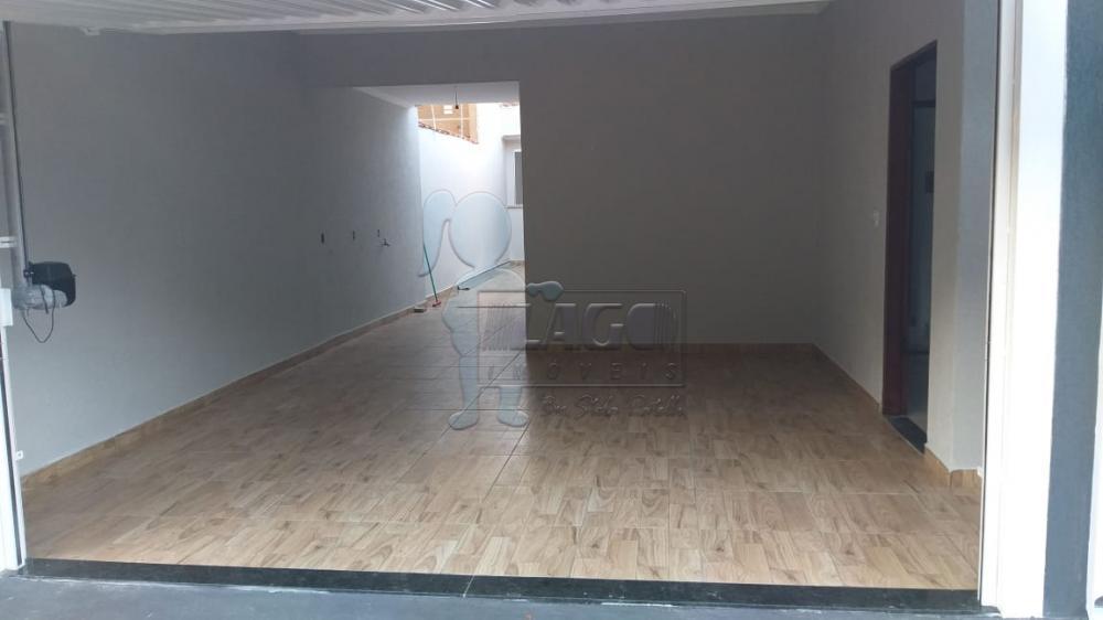 Comprar Casas / Padrão em Ribeirão Preto apenas R$ 220.000,00 - Foto 1
