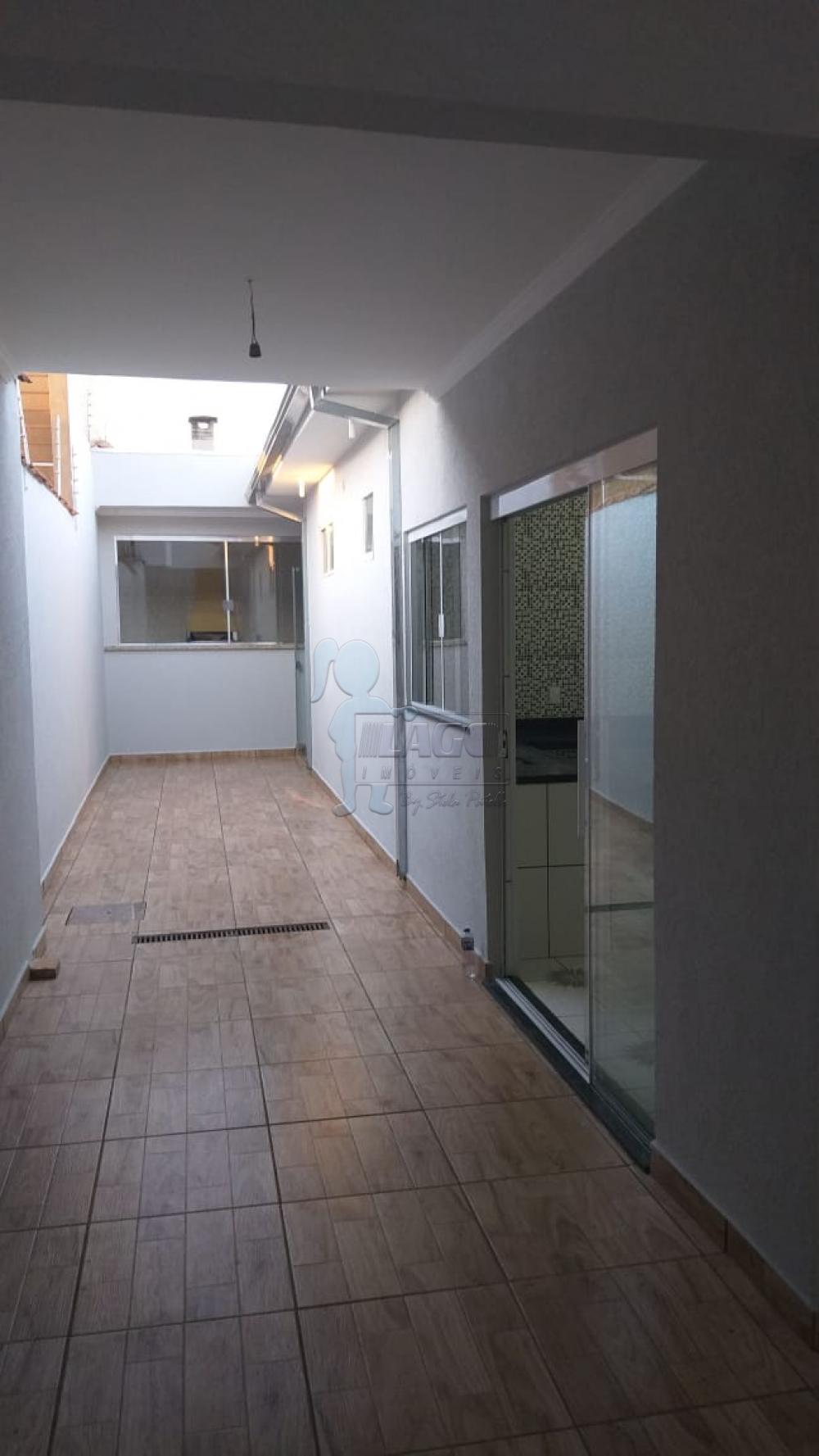 Comprar Casas / Padrão em Ribeirão Preto apenas R$ 220.000,00 - Foto 2