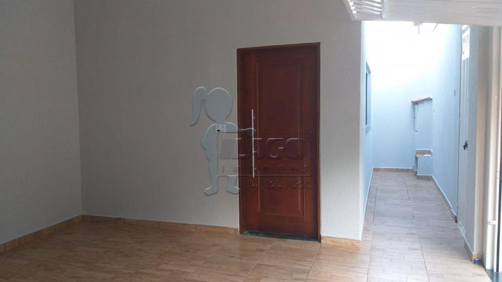 Comprar Casas / Padrão em Ribeirão Preto apenas R$ 220.000,00 - Foto 3