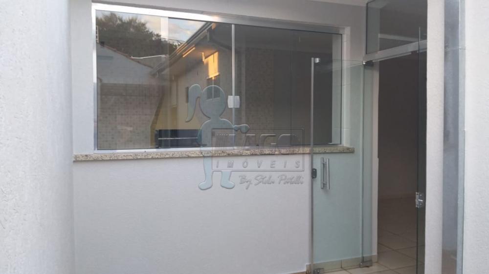 Comprar Casas / Padrão em Ribeirão Preto apenas R$ 220.000,00 - Foto 4