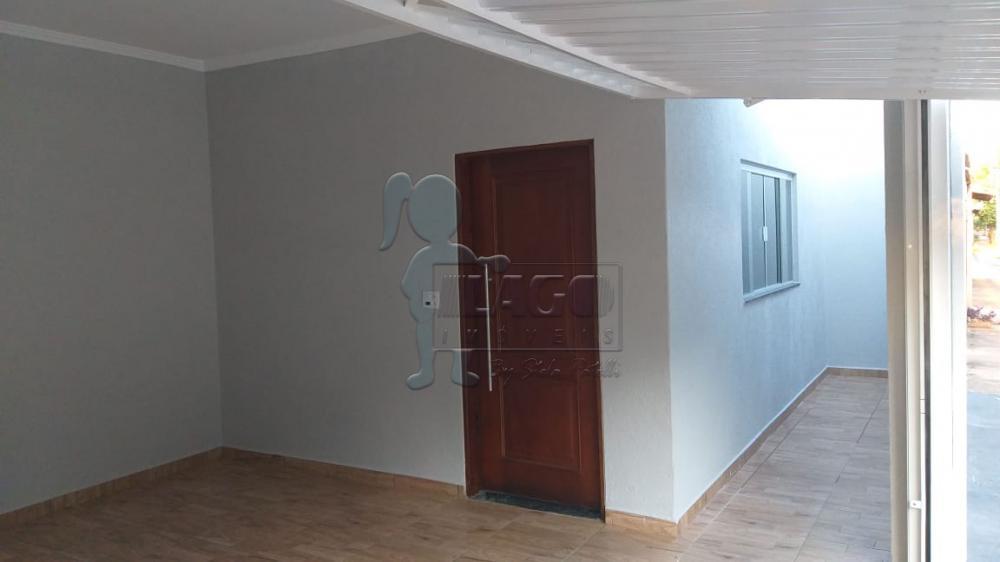 Comprar Casas / Padrão em Ribeirão Preto apenas R$ 220.000,00 - Foto 7