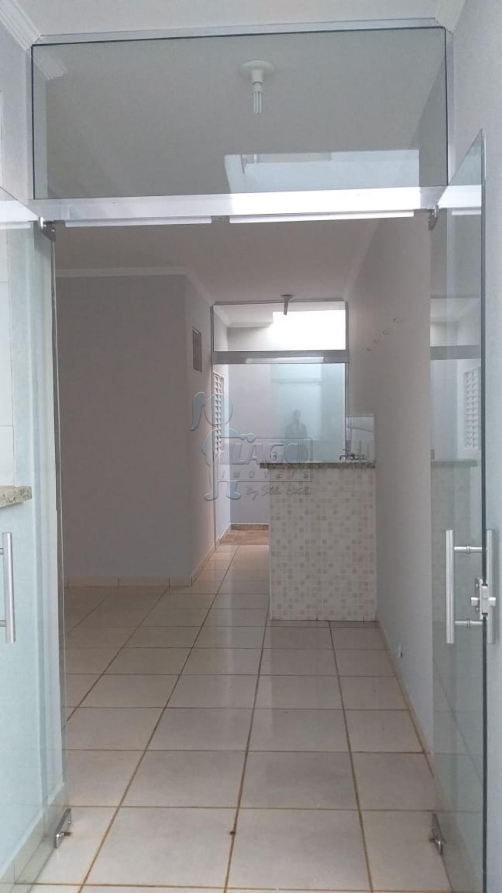 Comprar Casas / Padrão em Ribeirão Preto apenas R$ 220.000,00 - Foto 5