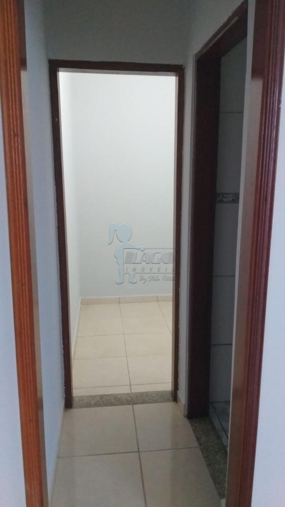 Comprar Casas / Padrão em Ribeirão Preto apenas R$ 220.000,00 - Foto 10