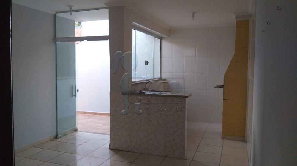Comprar Casas / Padrão em Ribeirão Preto apenas R$ 220.000,00 - Foto 12
