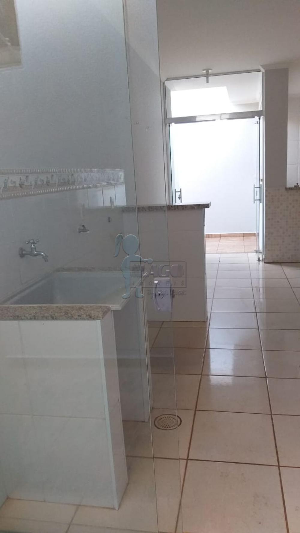 Comprar Casas / Padrão em Ribeirão Preto apenas R$ 220.000,00 - Foto 13