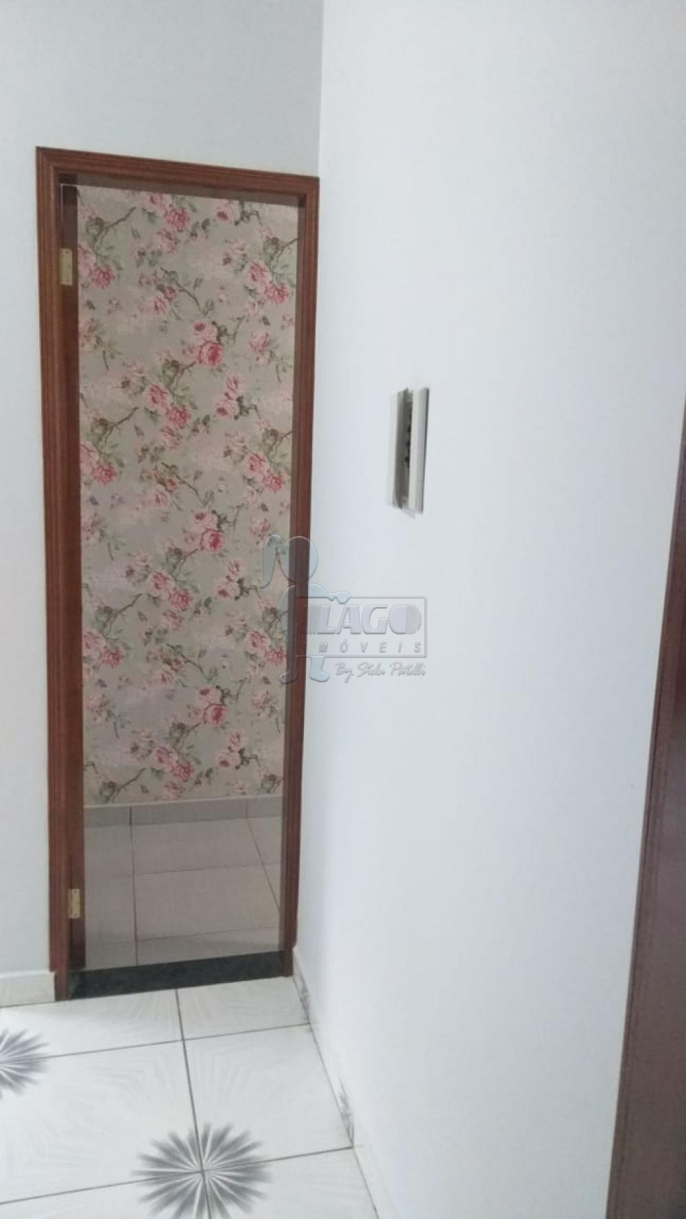 Comprar Casas / Padrão em Ribeirão Preto apenas R$ 220.000,00 - Foto 15