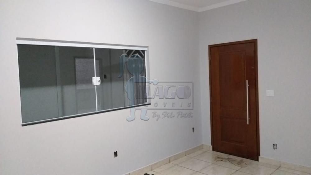 Comprar Casas / Padrão em Ribeirão Preto apenas R$ 220.000,00 - Foto 18