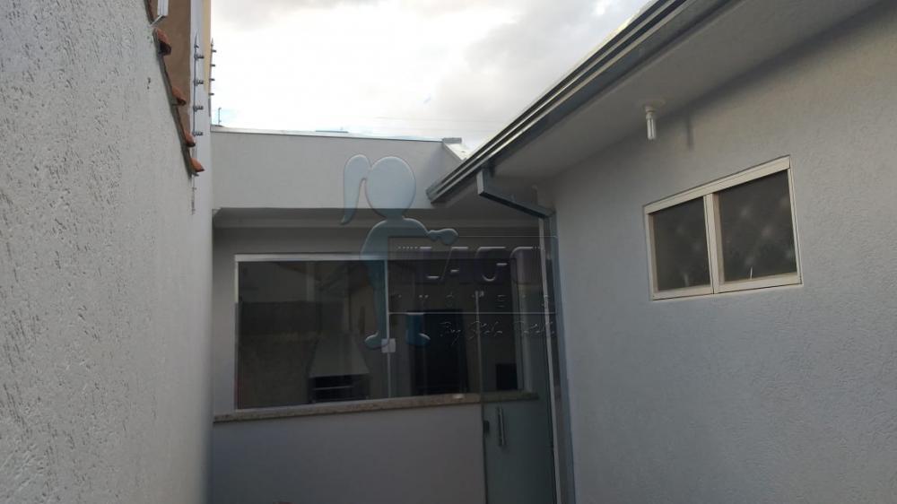 Comprar Casas / Padrão em Ribeirão Preto apenas R$ 220.000,00 - Foto 23