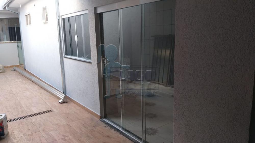 Comprar Casas / Padrão em Ribeirão Preto apenas R$ 220.000,00 - Foto 24