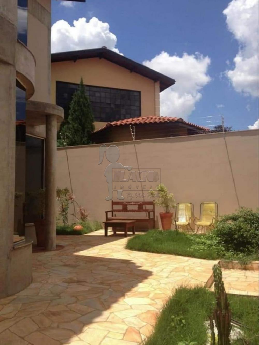 Comprar Casas / Padrão em Ribeirão Preto apenas R$ 680.000,00 - Foto 2