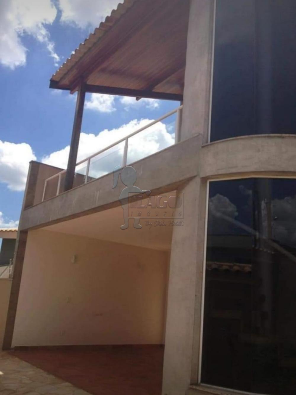 Comprar Casas / Padrão em Ribeirão Preto apenas R$ 680.000,00 - Foto 5