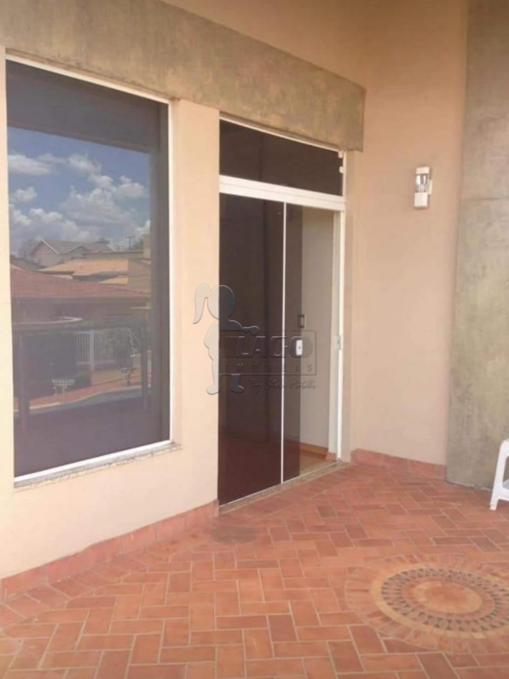 Comprar Casas / Padrão em Ribeirão Preto apenas R$ 680.000,00 - Foto 9
