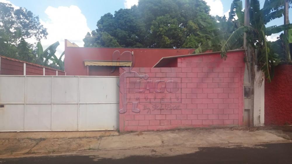 Comercial / Salão/Galpão em Ribeirão Preto