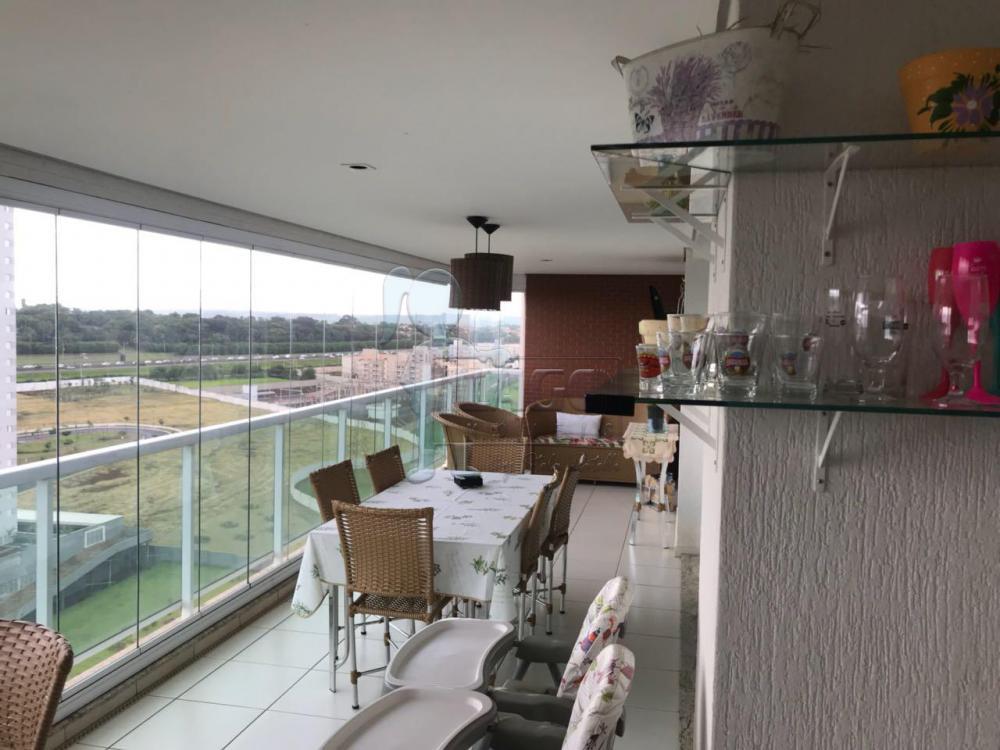 Ribeirao Preto Apartamento Venda R$900.000,00 Condominio R$800,00 3 Dormitorios 3 Suites Area construida 167.65m2