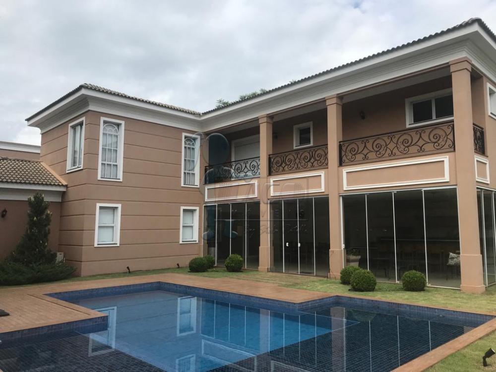 Ribeirao Preto Casa Venda R$3.599.000,00 Condominio R$900,00 4 Dormitorios 4 Suites Area do terreno 1230.00m2 Area construida 600.00m2